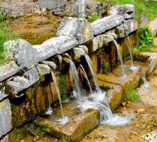 Careve vode Romanija