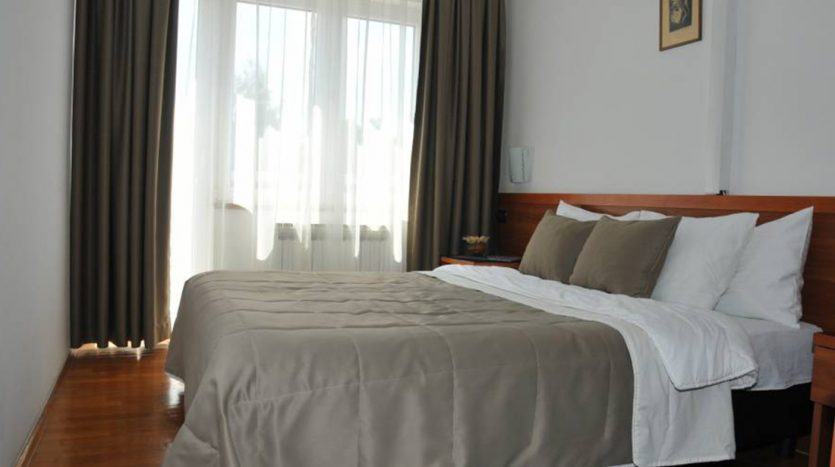 Terex hotel - Istočna Ilidža
