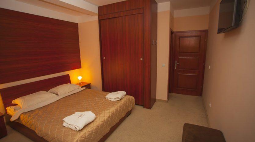 Hotel Board Jahorina
