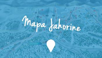 mapa-jahorine