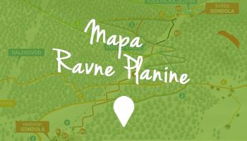 mapa-ravne-planine