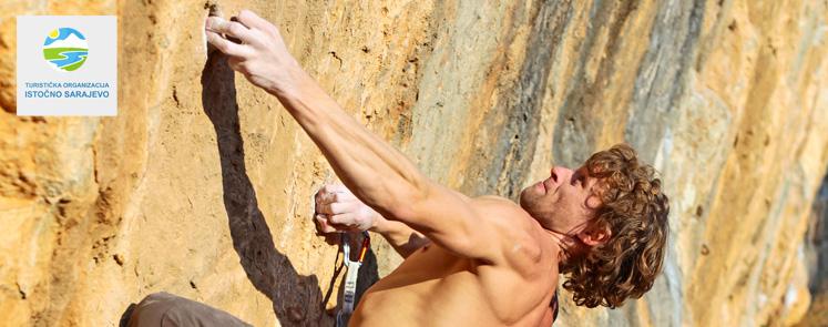Planinarenje i alpinizam