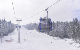 gondola-pale-ravna-planina-01