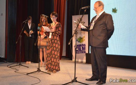 Međunarodni festival turističkog i ekološkog filma