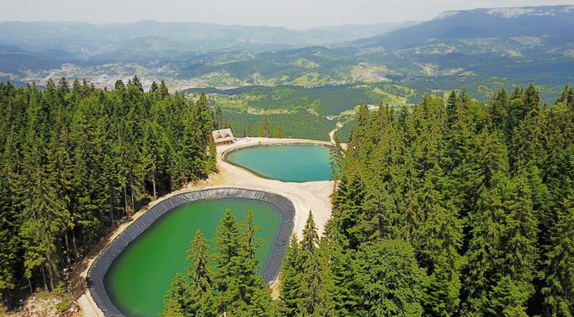 ravna-planina-jezera