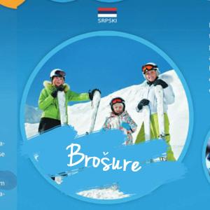 brosure-banner