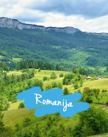 romanija-banner