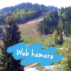 web-kamere-banner