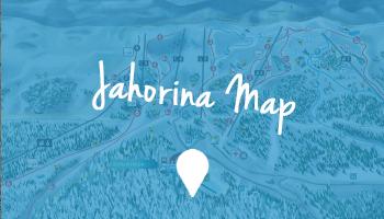 jahorina-map-en