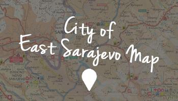 mapa-grada-en